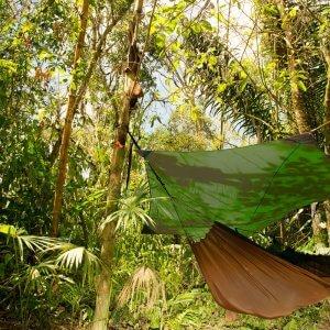 amazonas-traveller-tarp-3