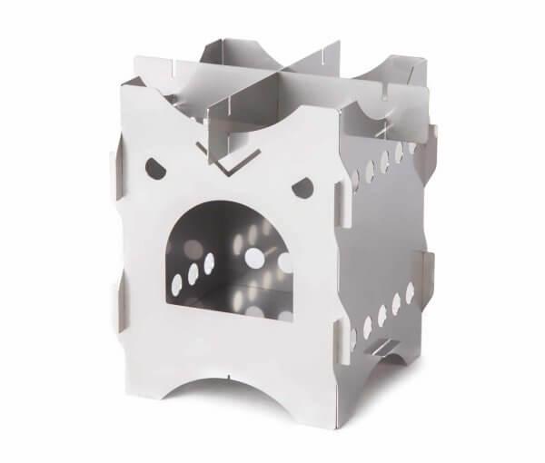 Savotta Grumpy stove