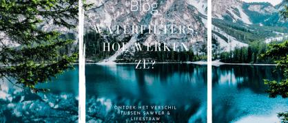 blog-waterfilter-preppershop