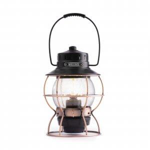 seeded-railroad-lantern