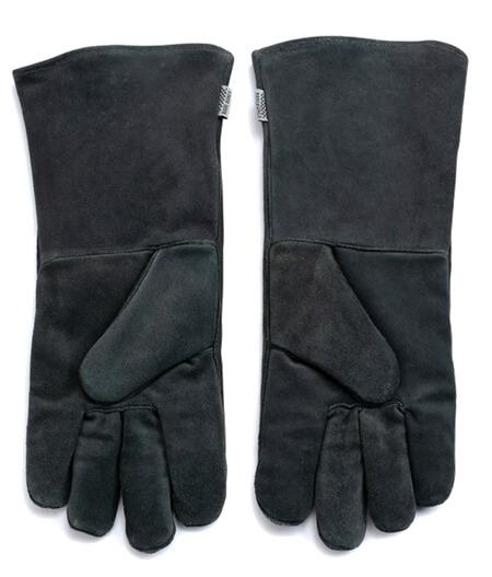 CKW-482 barebones bbq handschoen