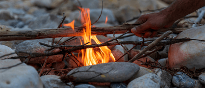 vuur-maken-fire-steel